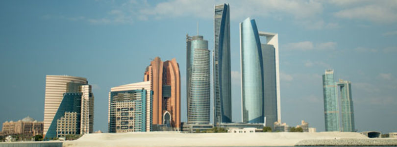 MENA uplift in hotel occupancy drives profit growth, despite drop in rates