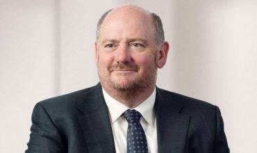 Compass CEO dies in seaplane crash in Australia