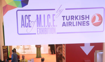 Now we are five: Turkish Airlines again to power AME in Istanbul
