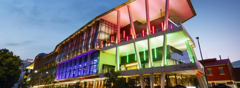 BCEC offers new 'one-stop-shop' option for organisers