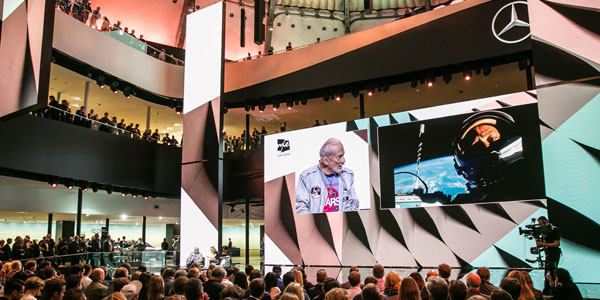 CMW_Automative_featured