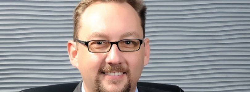 Durban ICC appoints new marketing, sales & events director
