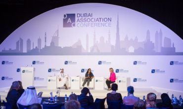 2017 most successful year to date for Dubai Business Events