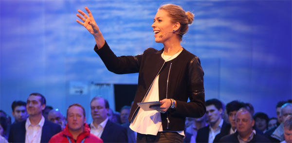 CMW_Into-the-deep_feature