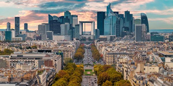 CMW_Paris