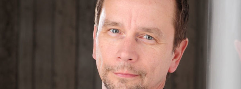 Congress Center Hamburg welcomes new production director