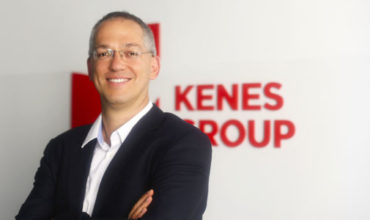 Kenes achieves new medical education trusted provider certification