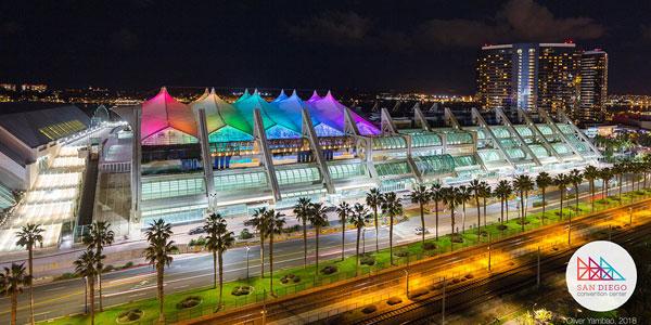 San-Diego_CMW