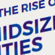 Midsize cities on the move, according to new Skift research