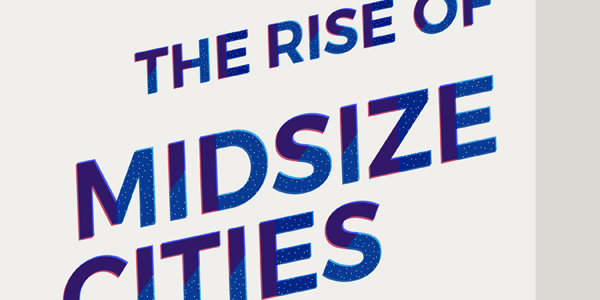 Skift-The-Rise-of-Midize-Cities[1]-1-CNEW