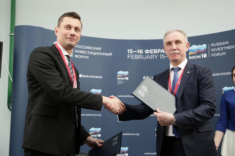 Sochi-signatures_Gallery_3