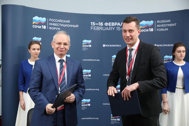 Sochi-signatures_Gallery_4