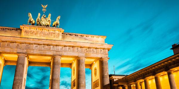Berlin_CMW