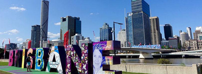 New survey showcases Brisbane's growing BE reputation
