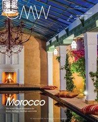 CMWSupp_morocco