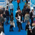 International Confex reveals Keynote highlights