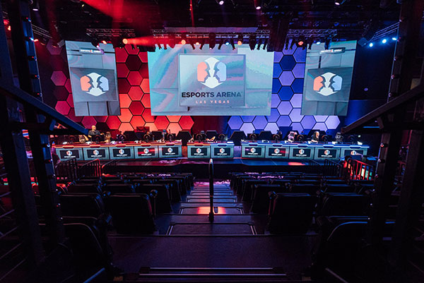 Esports-Arena-Las-Vegas-at-Luxor-Hotel-and-Casino-will-hold-world-class-tournaments,-daily-gaming-and-more