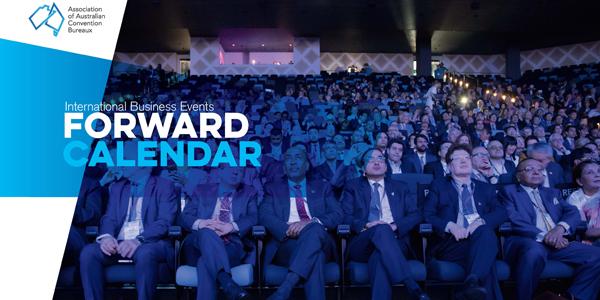 Front Cover_Forward Calendar_Jan18-CNEW