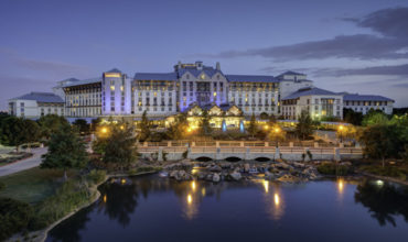 Texas to hold 'em for MPI World Education Congress in 2020