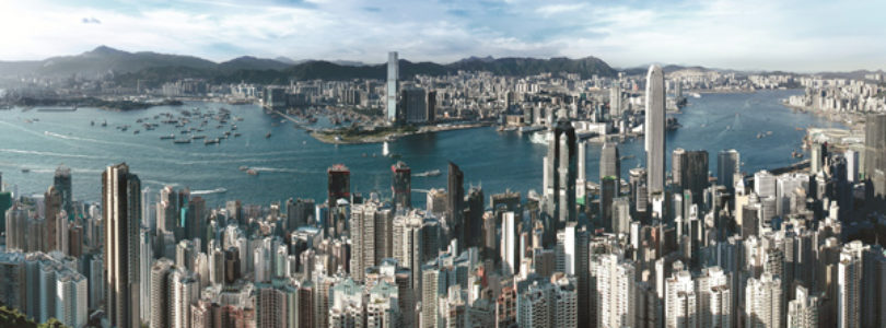 Hong Kong adds extra rewards for 2018/19