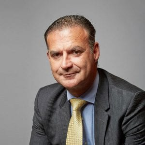 Ian-Edwards,-Chief-Executive-ICC-Wales