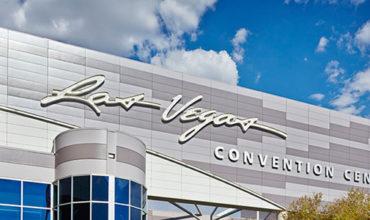 Las Vegas celebrates Global Meetings Industry Day (GMID) 2018