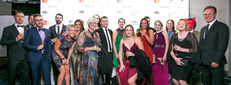 Meetings & Events Australia (MEA) announces date for national awards ceremony