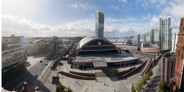 Manchester Central panorama-CNEW