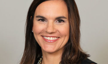 PCMA appoints new VP of Knowledge and Experience Design