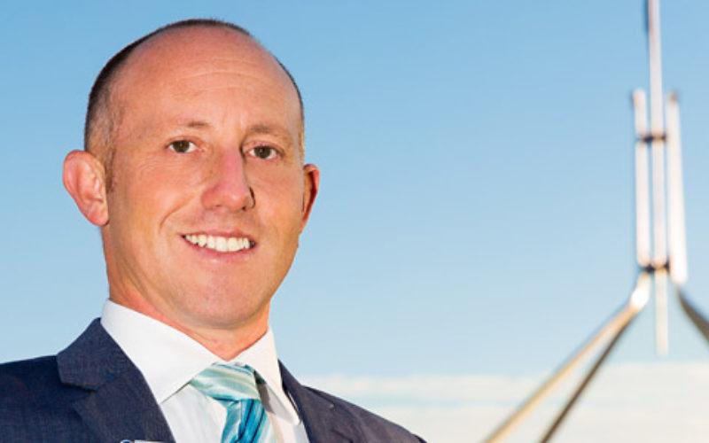Aussie hopes on Bid Fund to arrest BE spend decline
