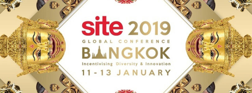 SITE calls for speakers for Global Conference 2019