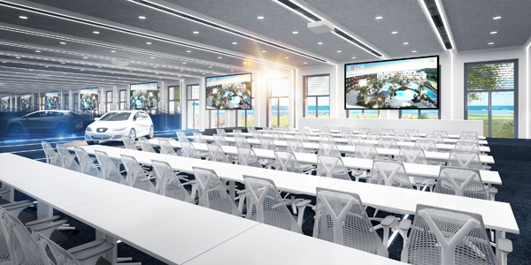 Sitges meeting room new-CNEW