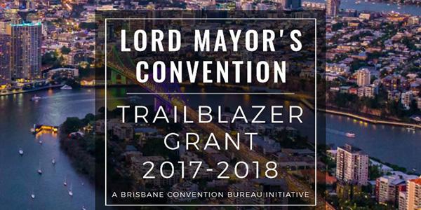 Trailblazer Grant Brisbane-CNEW