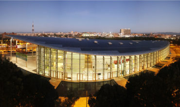 Valencia Centre records 5.4% rise in turnover and €1bn-plus impact in 20 years