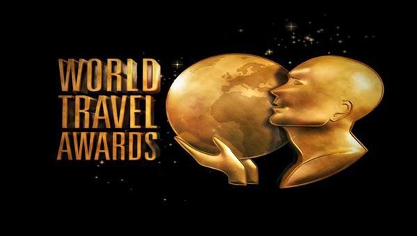 WorldTravelAwards1