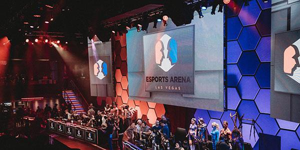 esports_featured