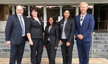 Africa Associations Congress to launch in Pretoria