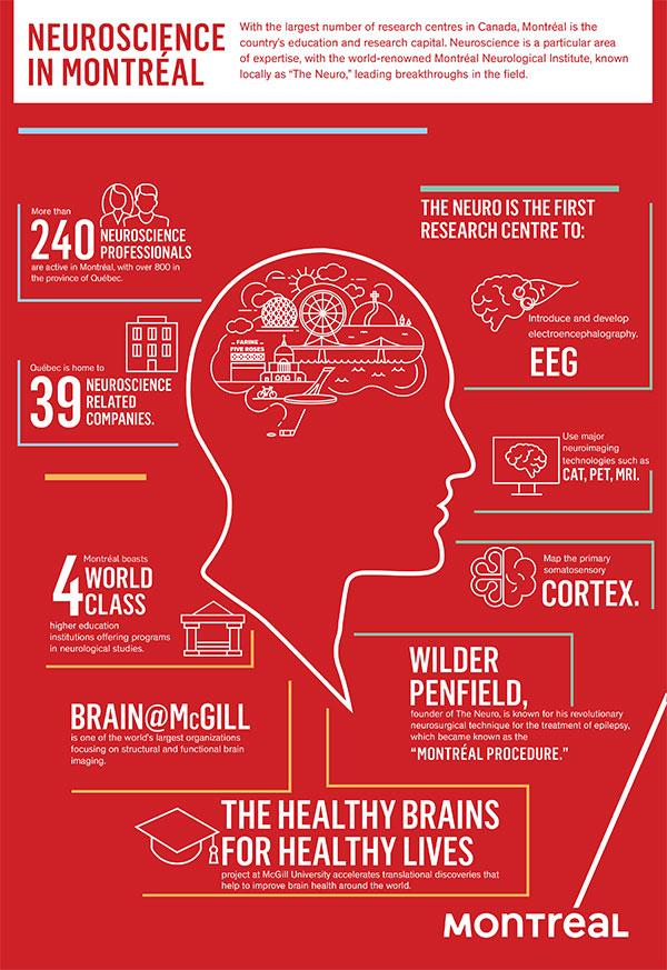CMW_Infographic_Version-courte