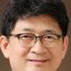 New president at Seoul's Coex