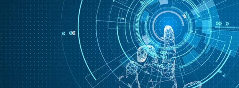 Execs make room for tech at ECEF 2018