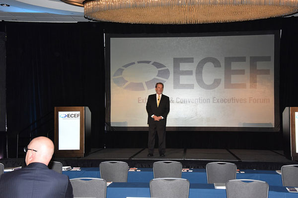 EW_ECEF_2018_online