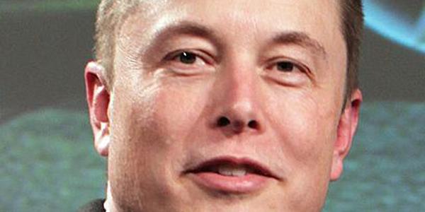 Elon_Musk_2015-CNEW