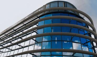 Farnborough International showcases new £30m venue