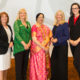 Australian voices get behind GMID