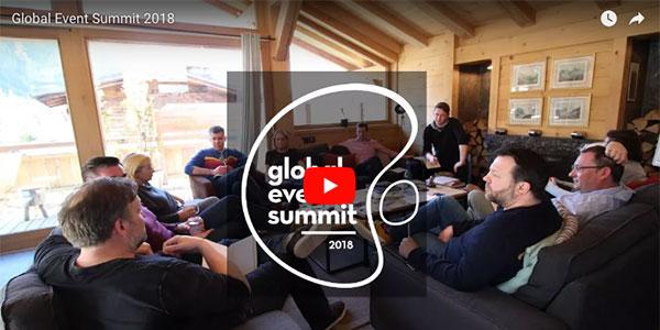 Global-Event-Summit_MashTV
