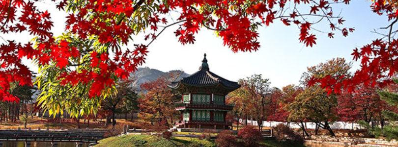 Korea views PyeongChang Olympics as a springboard for attracting conferences