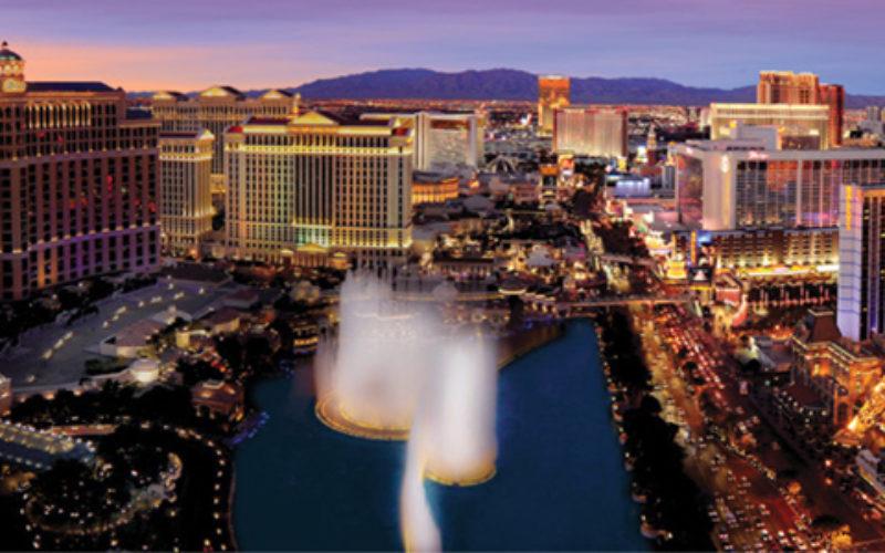 WTC Las Vegas signs deal to co-market with Leewarden, Twente and Denver