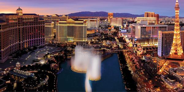 Las Vegas-CMWNEW