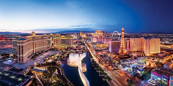 Las-Vegas_EW
