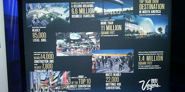 Las-Vegas_Global-Impact-Day_CMW